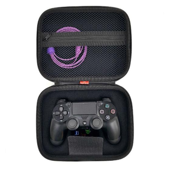 新款 任天堂Switch手柄包 NS Joy-con手柄保護包 13