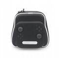 新款 任天堂Switch手柄包 NS Joy-con手柄保護包 4