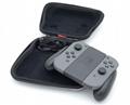 新款 任天堂Switch手柄包 NS Joy-con手柄保護包 3