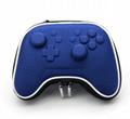 新款 任天堂Switch手柄包 NS Joy-con手柄保護包 15
