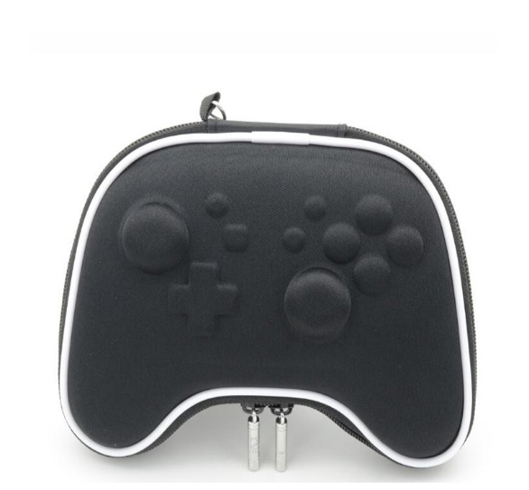 新款 任天堂Switch手柄包 NS Joy-con手柄保護包 17