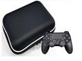 新款 任天堂Switch手柄包 NS Joy-con手柄保護包 18