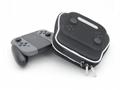 新款 任天堂Switch手柄包 NS Joy-con手柄保护包
