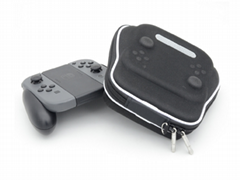 新款 任天堂Switch手柄包 NS Joy-con手柄保護包