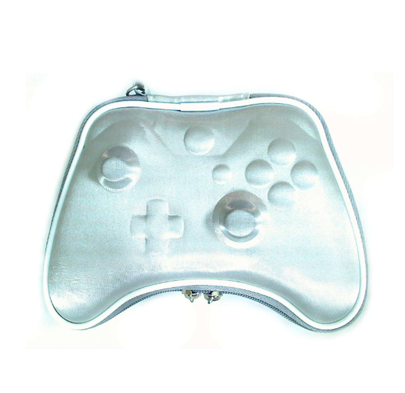 新款 任天堂Switch手柄包 NS Joy-con手柄保護包 19