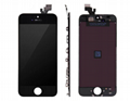 LCD for iPhone 8 4.7/5.5 LCD IPHONE X