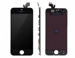 批發原裝全新蘋果8P代液晶屏幕 iphoneX顯示屏LCD觸摸屏總成