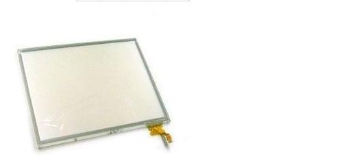 GBA遊戲機用GBA SP液晶屏改加亮轉接排線 GBA改加亮排線 11