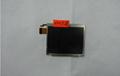 GBA遊戲機用GBA SP液晶屏改加亮轉接排線 GBA改加亮排線 13