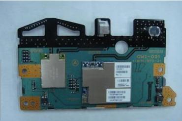 供應PS3 藍牙板PS3 光驅驅動板PS3 驅動電源線PS3 原裝冷卻風扇 5