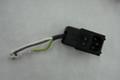 供應PS3 藍牙板PS3 光驅驅動板PS3 驅動電源線PS3 原裝冷卻風扇 10