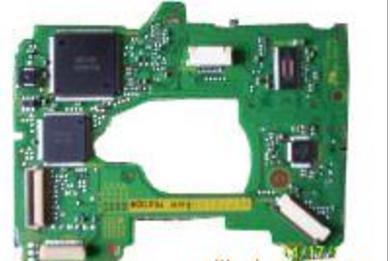 供應PS3 藍牙板PS3 光驅驅動板PS3 驅動電源線PS3 原裝冷卻風扇 1