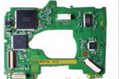 供應PS3 藍牙板PS3 光驅
