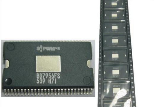 供應PS3 藍牙板PS3 光驅驅動板PS3 驅動電源線PS3 原裝冷卻風扇 12