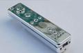 供應PS3 藍牙板PS3 光驅驅動板PS3 驅動電源線PS3 原裝冷卻風扇 13