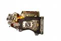 供應PS3 藍牙板PS3 光驅驅動板PS3 驅動電源線PS3 原裝冷卻風扇 7