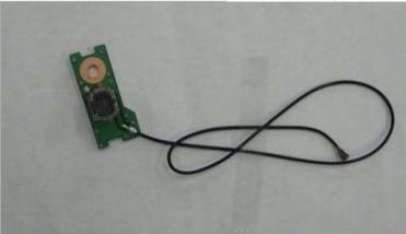 供應PS3 藍牙板PS3 光驅驅動板PS3 驅動電源線PS3 原裝冷卻風扇 16