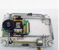 供應PS3 藍牙板PS3 光驅驅動板PS3 驅動電源線PS3 原裝冷卻風扇 2
