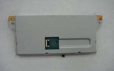 供應PS3 藍牙板PS3 光驅驅動板PS3 驅動電源線PS3 原裝冷卻風扇 17
