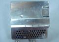 供應PS3 藍牙板PS3 光驅驅動板PS3 驅動電源線PS3 原裝冷卻風扇 18