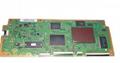 For ps3 super slim PCB module wifi board for Playstation3 super slim