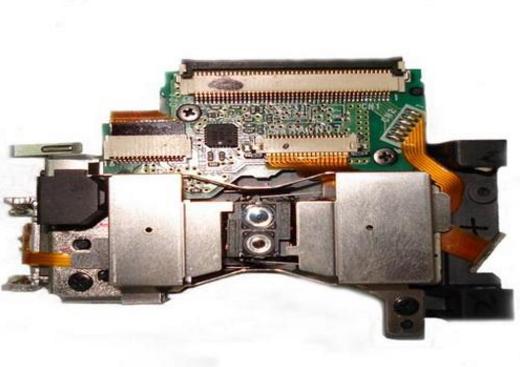 供應PS3 藍牙板PS3 光驅驅動板PS3 驅動電源線PS3 原裝冷卻風扇 6