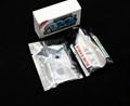XBOX360 CORONA POSTFIX V2 Coolrunner