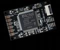 原装全新 新款 PS4 HDMI IC芯片 松下MN864729 PS4 HDMI 芯片 6