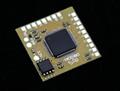 原装全新 新款 PS4 HDMI IC芯片 松下MN864729 PS4 HDMI 芯片 9