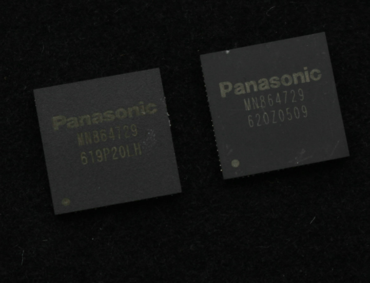 For Panasonic video IC For Sony PS4 display IC games PS4 HDMI IC chip