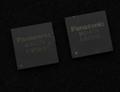 原装全新 新款 PS4 HDM