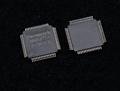 原装全新 新款 PS4 HDMI IC芯片 松下MN864729 PS4 HDMI 芯片 11