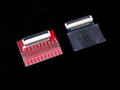 原装全新 新款 PS4 HDMI IC芯片 松下MN864729 PS4 HDMI 芯片 13