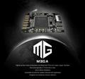 原装全新 新款 PS4 HDMI IC芯片 松下MN864729 PS4 HDMI 芯片 14