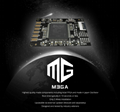 原裝全新 新款 PS4 HDMI IC芯片 松下MN864729 PS4 HDMI 芯片 14