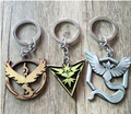 Online games around ps4 blood curse BLOODBORNE key holder pendant foreign trade