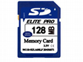 Kingston usb flash drive32GB 64GB128GBmemory sticks usb 2.03.0 pen drive  10