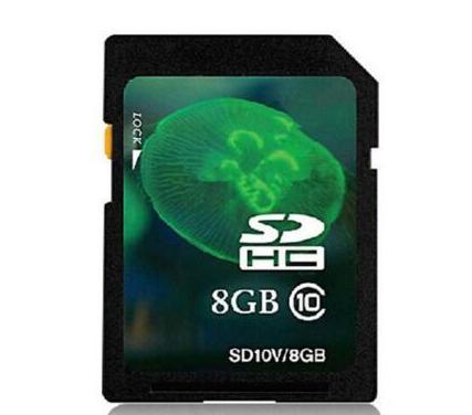 Kingston usb flash drive32GB 64GB128GBmemory sticks usb 2.03.0 pen drive  12