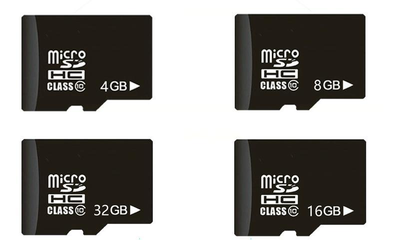 Kingston usb flash drive32GB 64GB128GBmemory sticks usb 2.03.0 pen drive  13