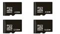 批发KingSton金士顿DTSE9 8gb 16gb 32gb 64gb 金属 创意 防水U盘 13
