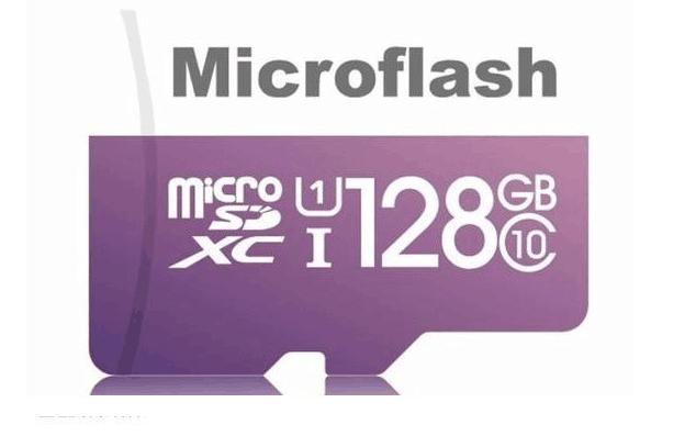 Kingston usb flash drive32GB 64GB128GBmemory sticks usb 2.03.0 pen drive  14