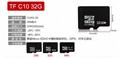 批發KingSton金士頓DTSE9 8gb 16gb 32gb 64gb 金屬 創意 防水U盤 15