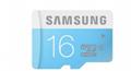 Kingston usb flash drive32GB 64GB128GBmemory sticks usb 2.03.0 pen drive  18