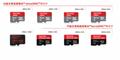 Kingston usb flash drive32GB 64GB128GBmemory sticks usb 2.03.0 pen drive  19