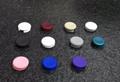 全新NEW 3DS LL XL搖桿帽 3DSLL 3D搖桿帽 3DS蘑菇頭 3DSXL滑控鈕 3