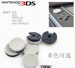 Nintendo For 3DS XL/LL R