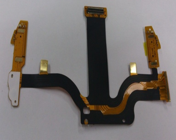 LCD display Screen main motherboard Ribbon Flex Cable for pspgo PSP GO 3