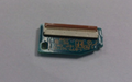 LCD display Screen main motherboard Ribbon Flex Cable for pspgo PSP GO