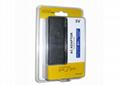 工廠直銷PSPGO掌上遊戲主機充電器PSPGO火牛遊戲機配件廠家批發 4