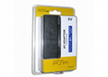 工廠直銷PSPGO掌上遊戲主機充電器PSPGO火牛遊戲機配件廠家批發